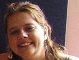 Helen Kyriacou