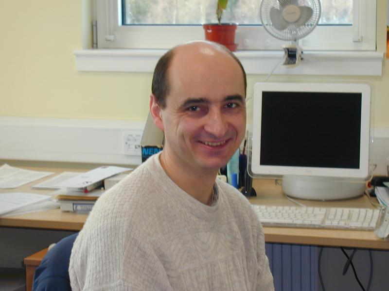 Jean-Philippe Semblat