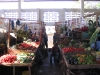 Kilifi market 2