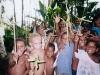 PNG: kids